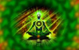 Анахата: как открыть сердечную чакру