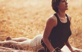 Практика кундалини: асаны для пробуждения и медитаций, раскрытия чакр