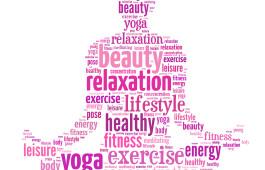 Что означает слово йога