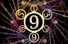 Нумерология кундалини: как заставить числа работать на себя