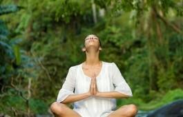 Состояние позитивного ума в кундалини-йоге: что это, зачем нужно и как достичь с помощью практики