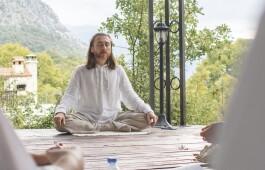 Крийя йога: что это такое, польза, особенности практики