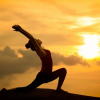 Вариации Сурья Намаскар в йоге: Садхгуру, Шивананда, Аштанга Виньяса, Сатьянанда