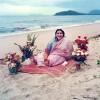 Сахаджа йога — путь к самореализации