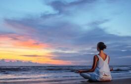 Джняна-йога: философская и практическая сторона учения