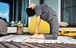 Йогалатес: путь к обретению стройной фигуры и душевного равновесия