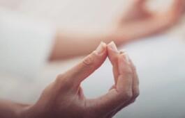 Киртан Крийя — волшебная медитация для самотрансформации