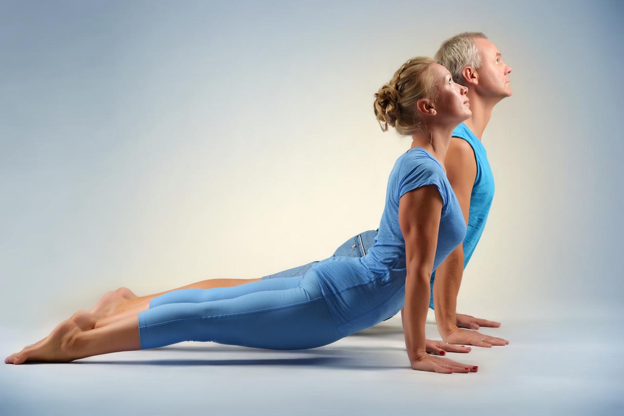 Хатха Йога Как Разновидность Йоги
