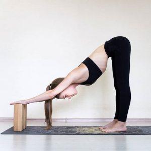 Хатха-йога и кундалини