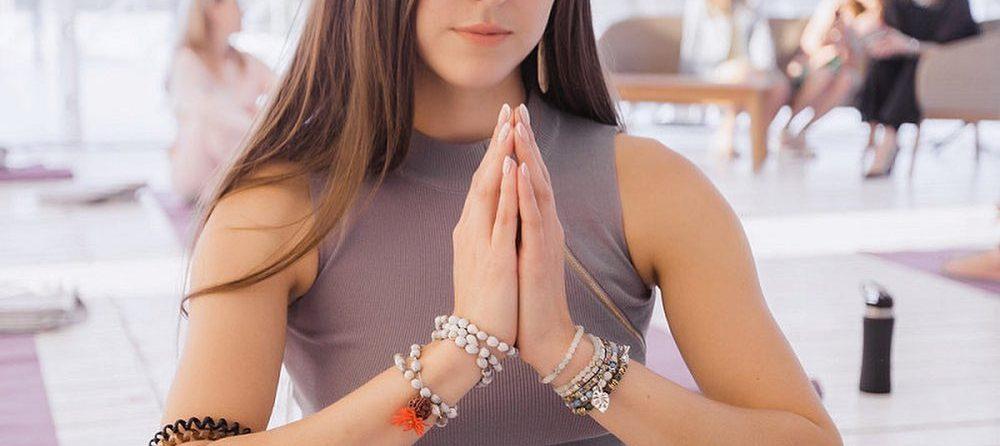 Раджа-йога