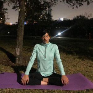 Медитация для активации чакр в практике кундалини-йоги